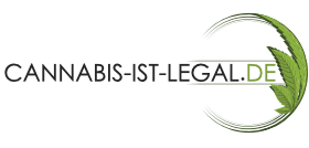 Cannabis ist legal