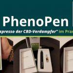 Der PhenoPen, Vorsprung durch Technik | Praxistest 2020