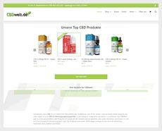 2021 CBD-Angebote, -Gutscheine, -Schnäppchen, -Deals ... 4