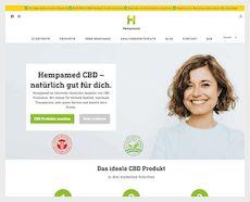 2021 CBD-Angebote, -Gutscheine, -Schnäppchen, -Deals ... 10