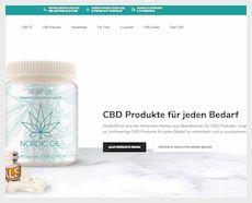 2021 CBD-Angebote, -Gutscheine, -Schnäppchen, -Deals ... 13